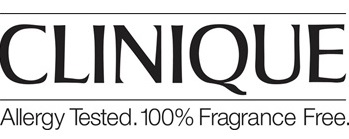 История бренда: Clinique — первая в мире косметика, разработанная врачами