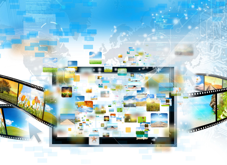 Реформа на рынке телевидения в Израиле продолжается