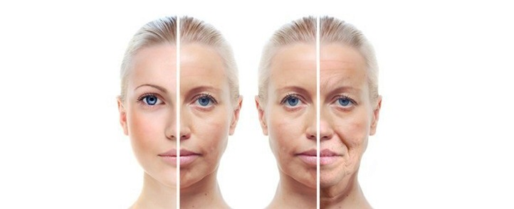 """В 60 лет выглядеть на 40 без """"уколов"""" и пластики? Это возможно!"""