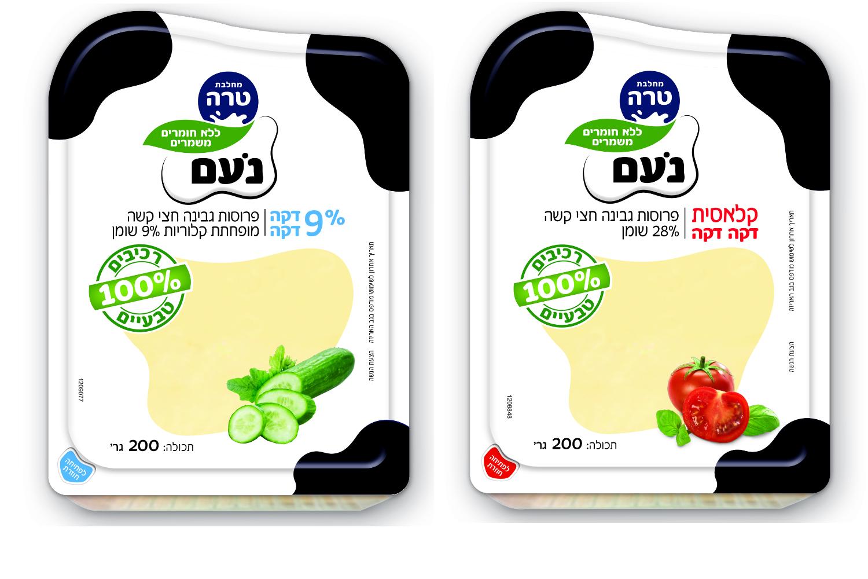 Вопрос к диетологу: как твердый сыр влияет на питание вашей семьи?