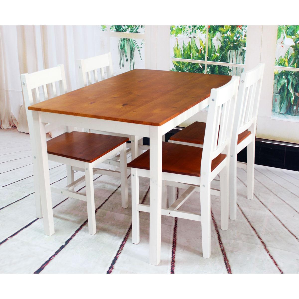 Bradex: «Лучшая мебель по справедливой цене»