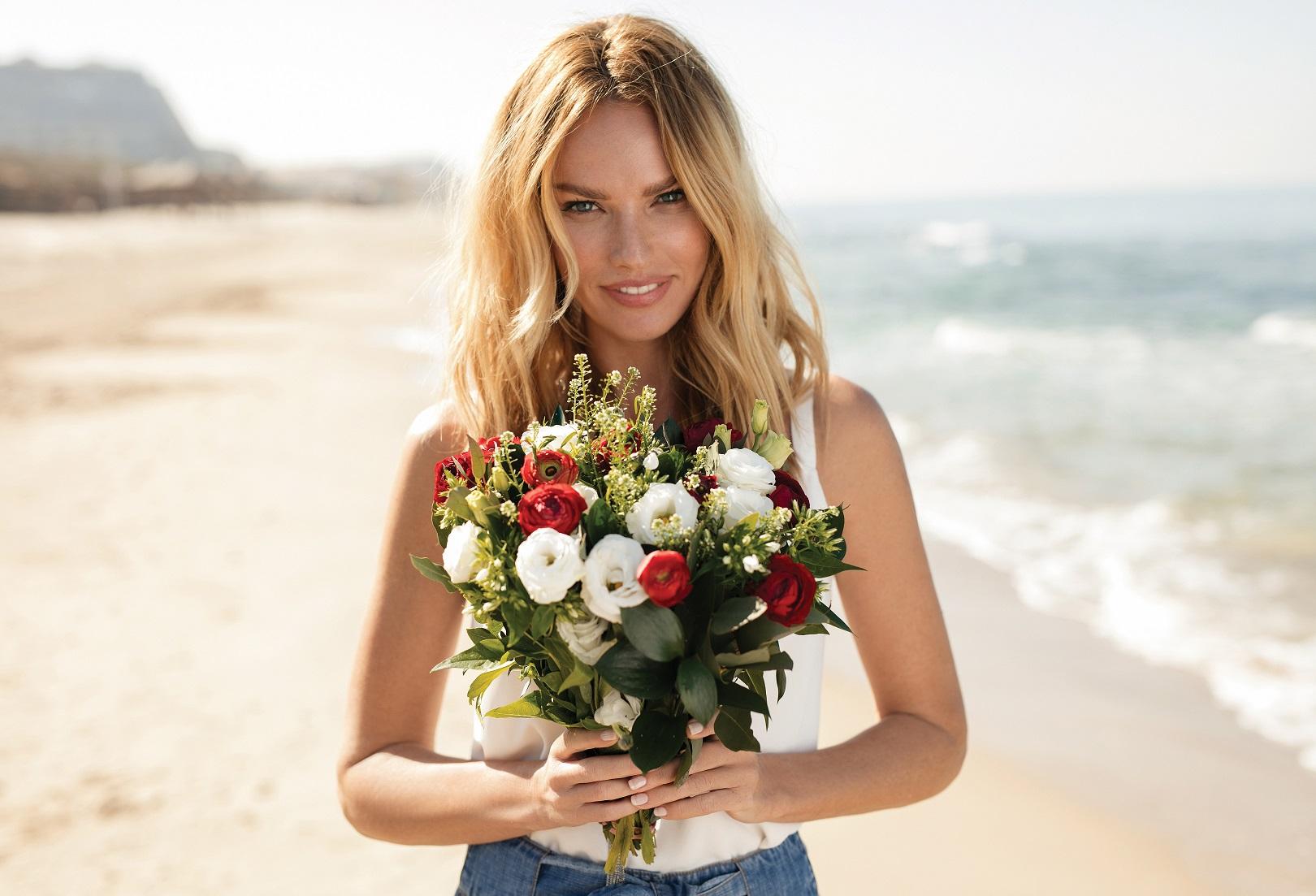 Чем обрадовать любимых? Crazy Line раскрывает секрет идеальных подарков к 8 Марта