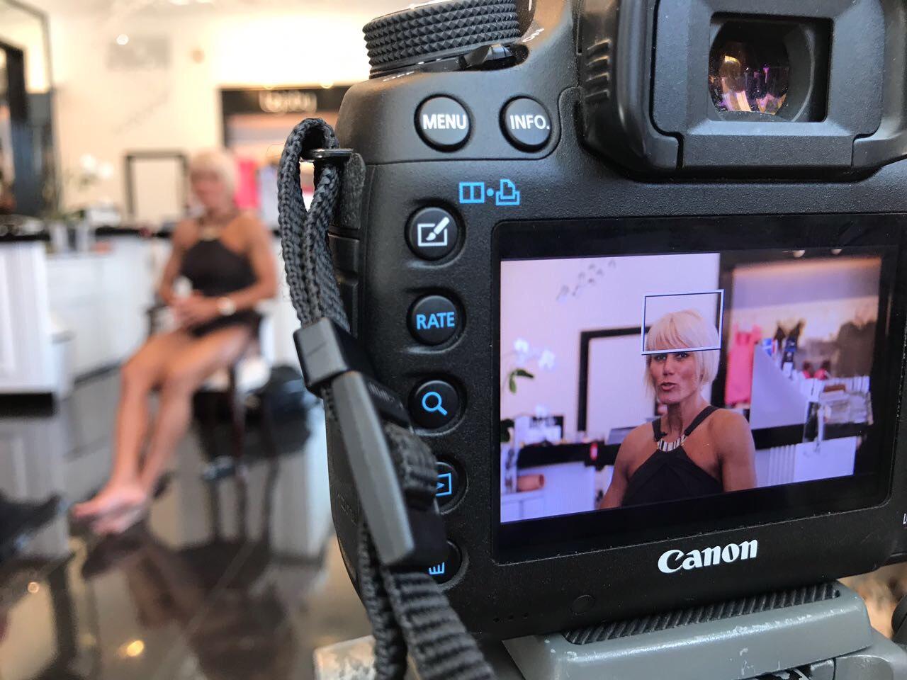 Экспресс-диета от Jack Kuba: телевидение и популярные блогеры оценивают эффект корректирующих купальников