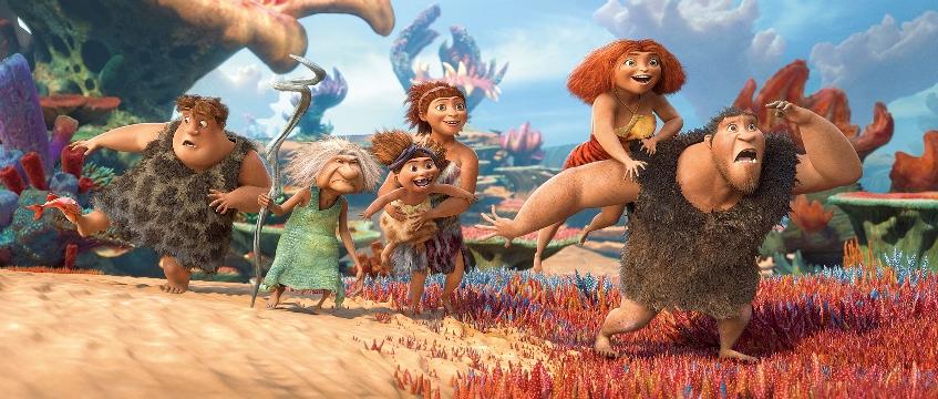 Лучшие мультфильмы для маленьких зрителей ХОТ