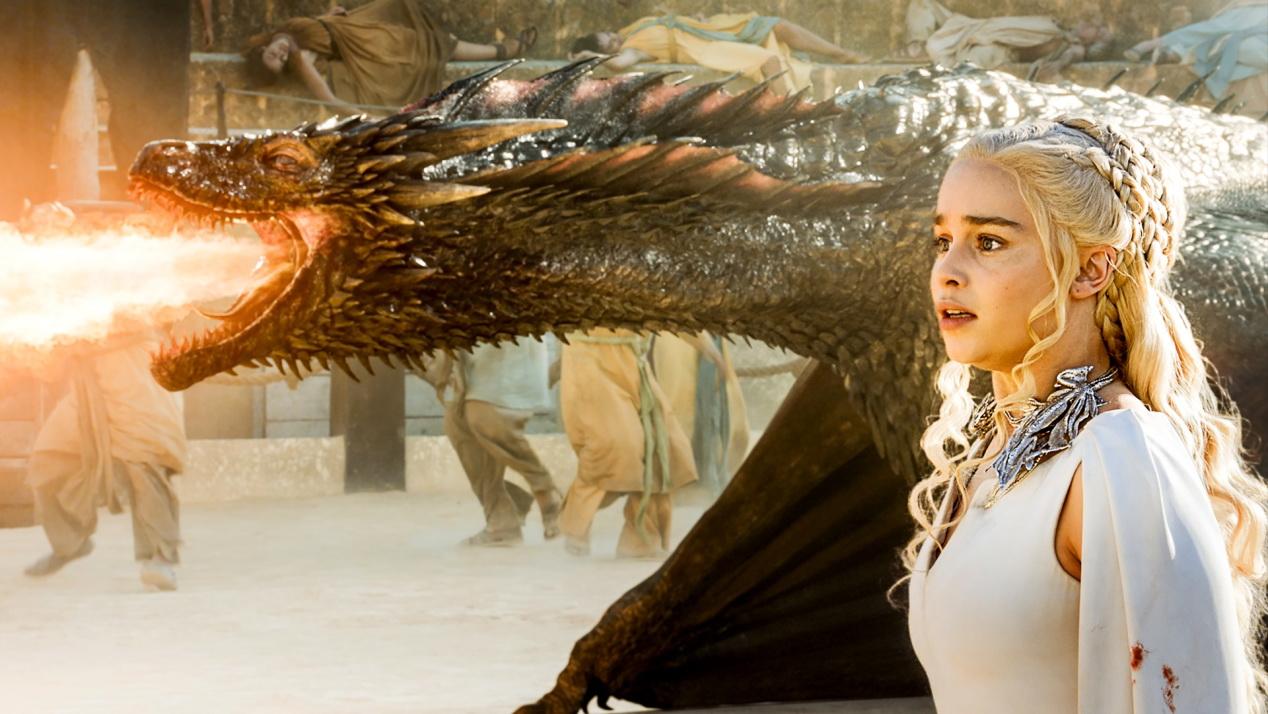 """HBO теперь на """"Селком TV"""" – без дополнительной оплаты"""