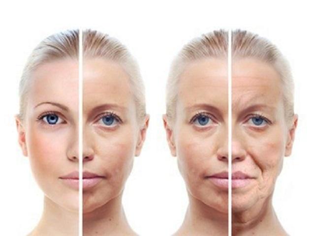 Face Tite: метод подтяжки и омоложения лица с немедленным результатом