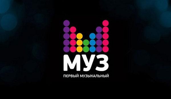 Победители «Премии Муз-ТВ» 2017