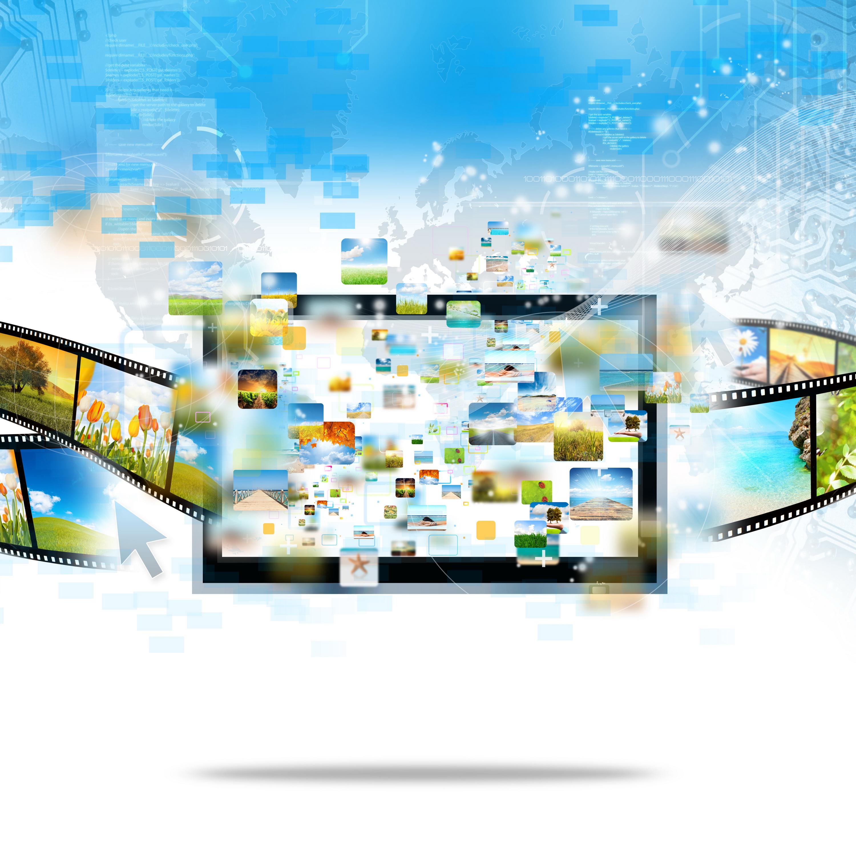 KartinaTV: Если бы не мы, то израильские телепровайдеры оставались бы в каменном веке еще 100 лет!
