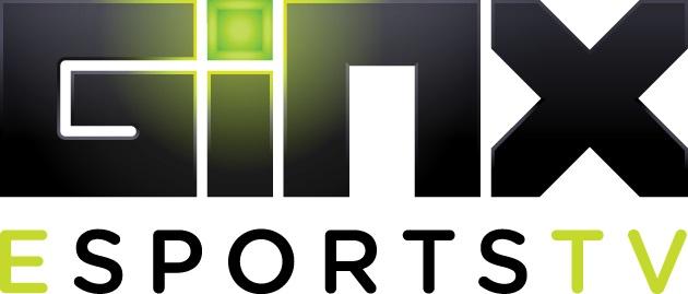 GINX eSports TV: крупнейший в мире канал, посвященный геймингу и киберспорту eSports, — на «Селком TV» в качестве HD