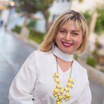 Marina Kanevsky