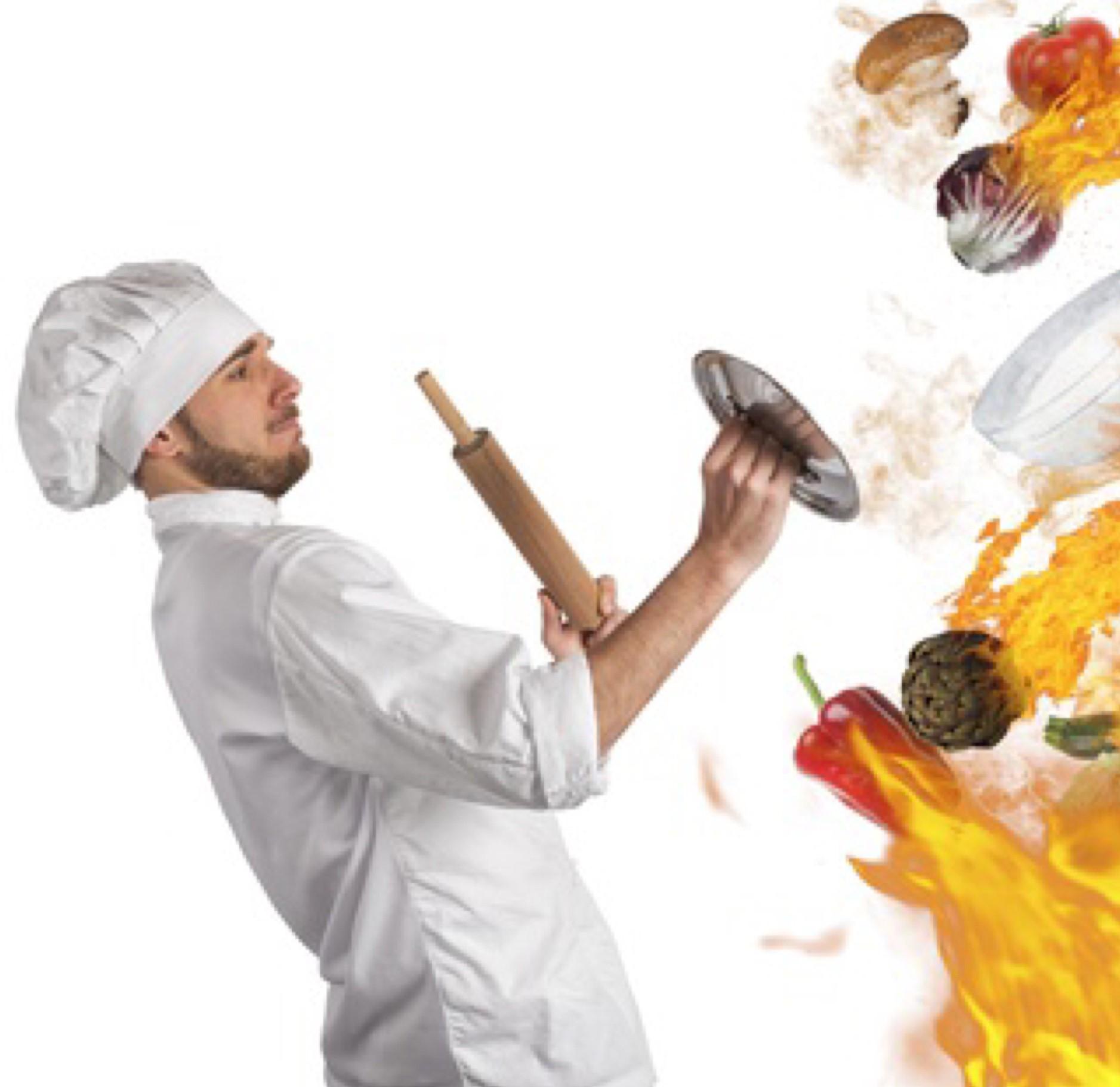 Так точно: что такое правильная технология приготовления пищи и как ее соблюсти?