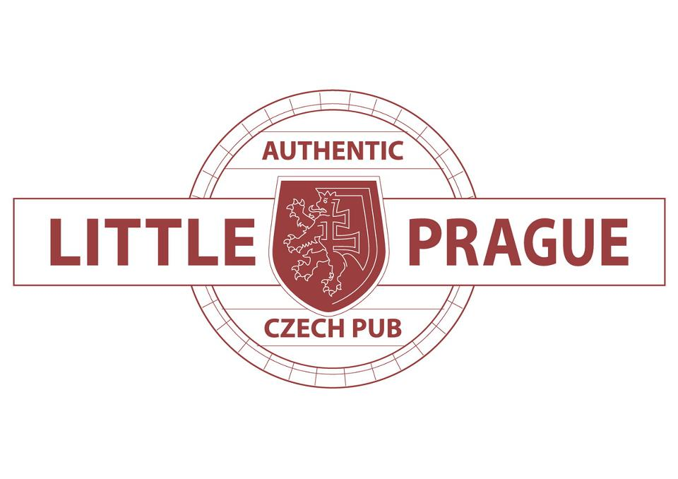 Little Prague