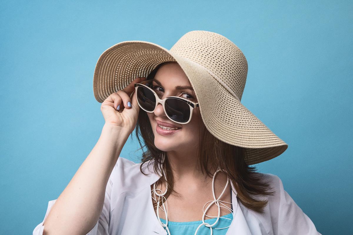 Как не сгореть на солнце или инструкция по применению солнцезащитного крема