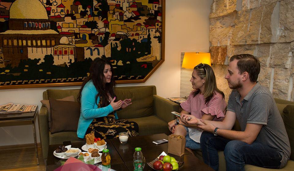 Эксклюзивное интервью с Лолитой