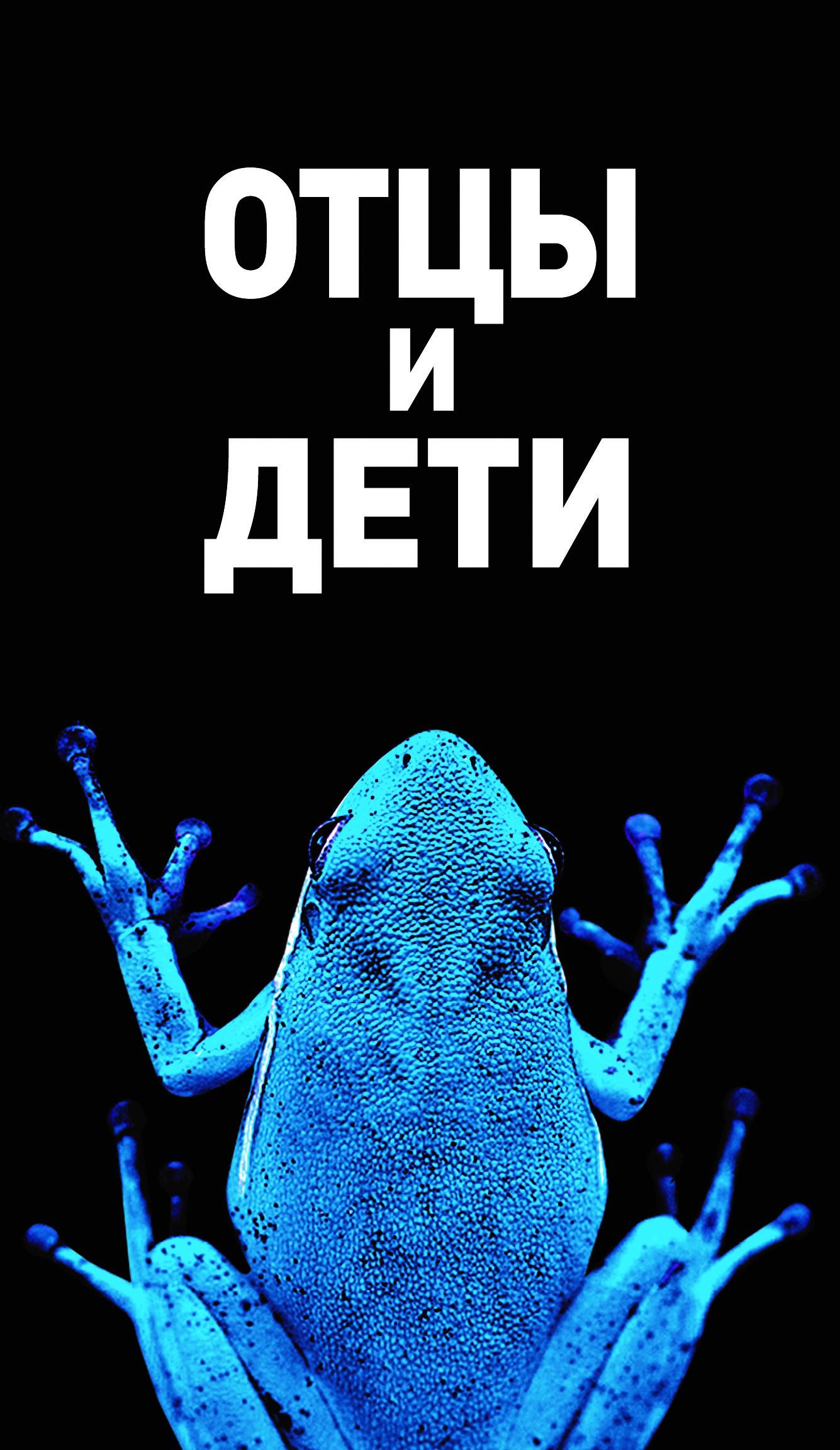 Русская классика в Гешере: премьера спектакля «Отцы и дети»
