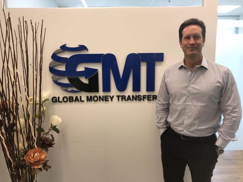 GMT и Moneygram: инновационные технологии изменят рынок финансовых переводов