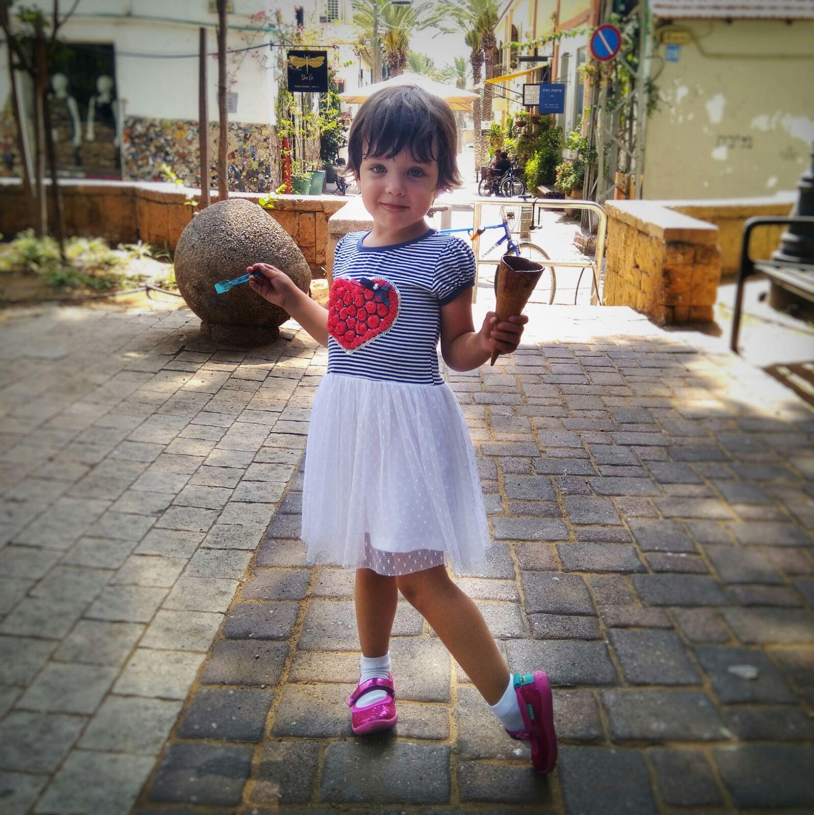 Детская обувь «Hi.Keds»: одобрено и проверено детьми