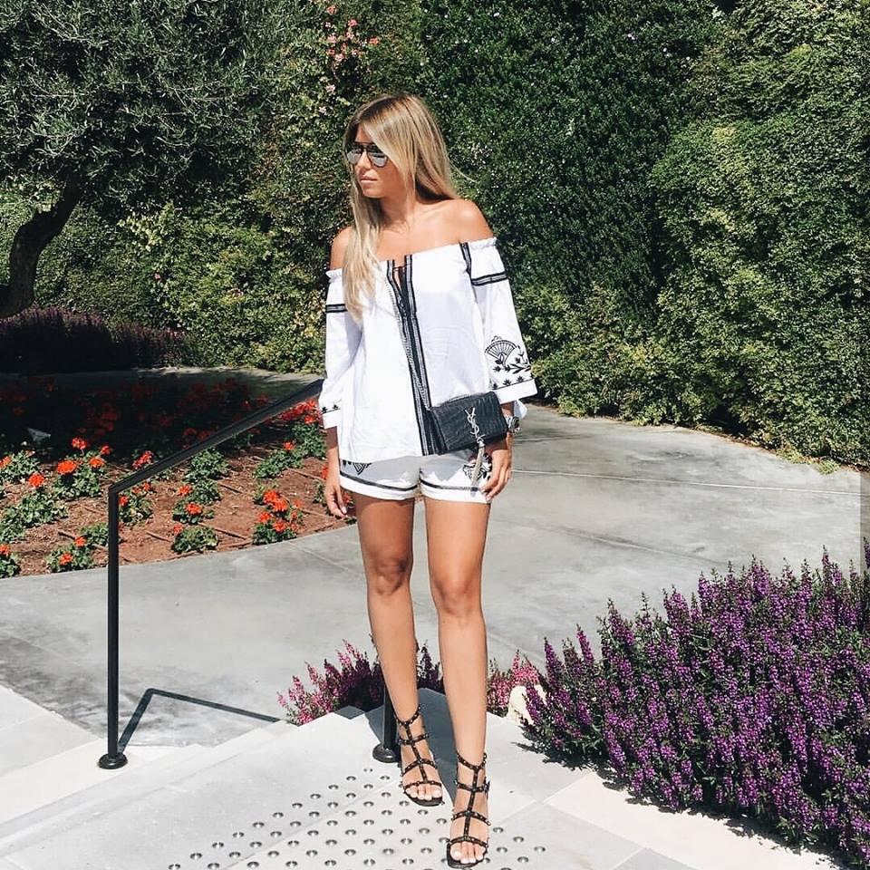 Galita Fashion4
