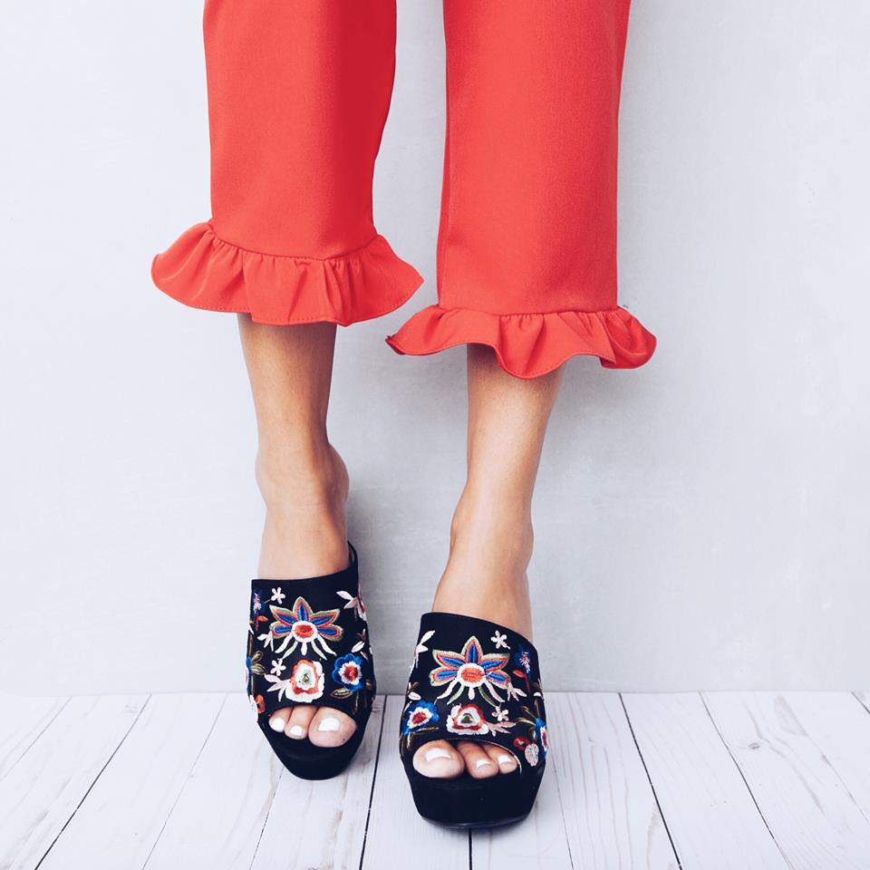 Galita Fashion5