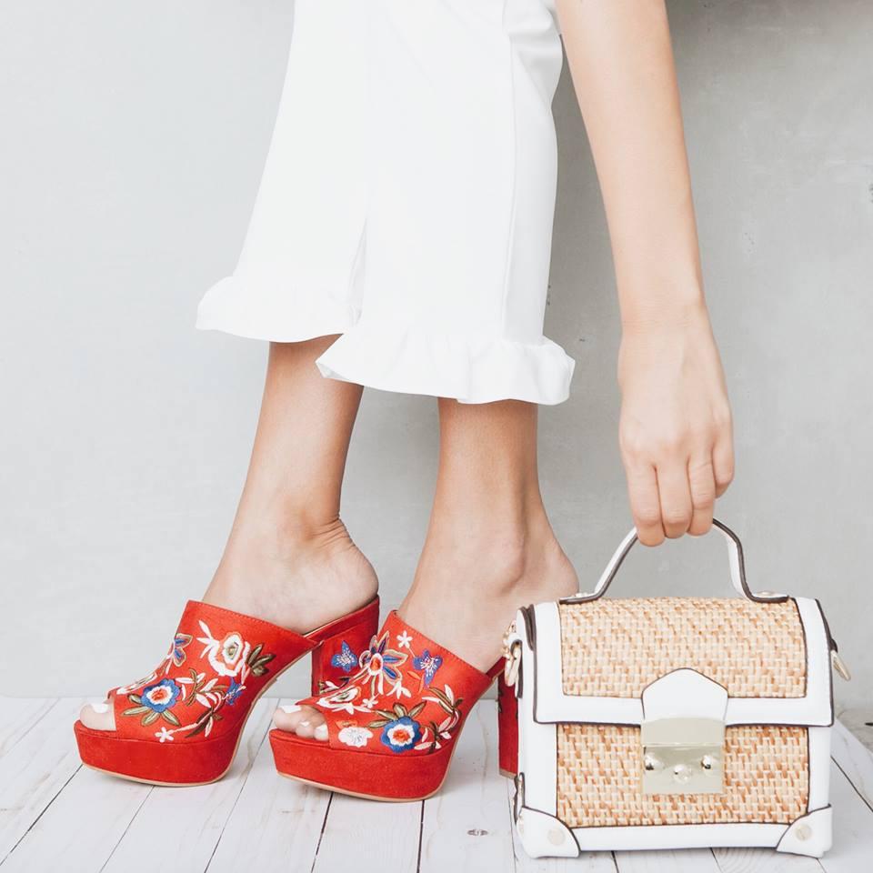 Galita Fashion8
