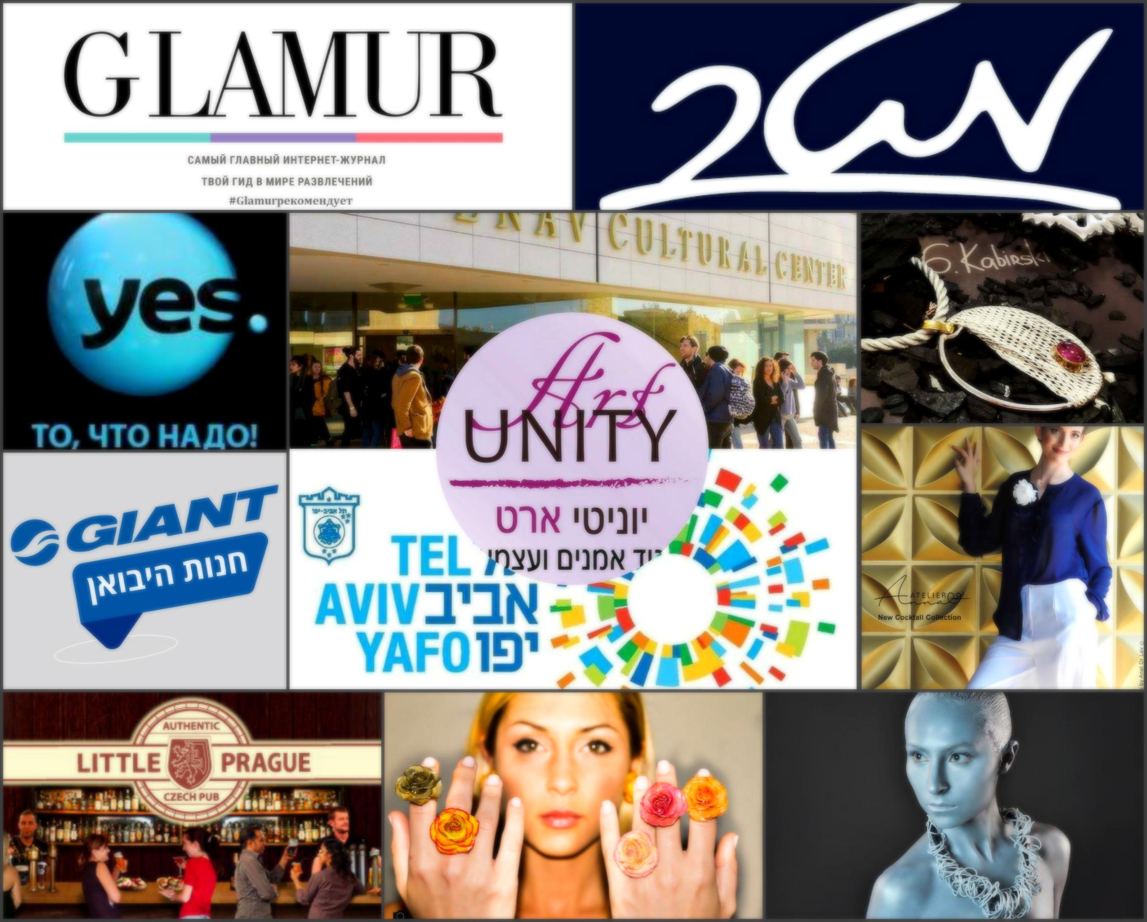 Фестиваль «Успех, Творчество, Любовь» – праздник бизнеса и творчества