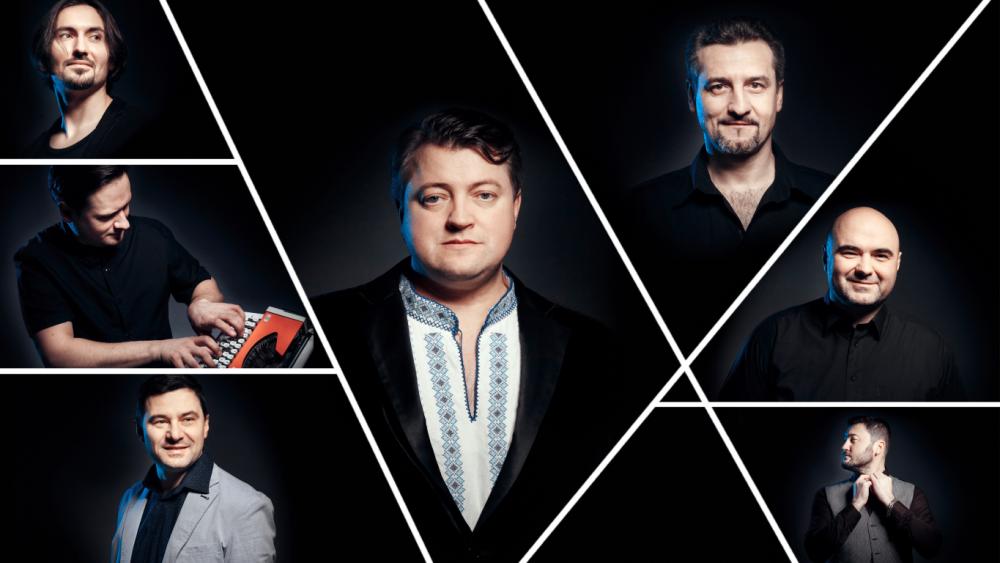 Международный фестиваль Super Jazz 2017 в Ашдоде – полное расписание всех мероприятий и непревзойденный этно-джаз!