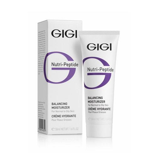 GIGI_COSMETIC_VK_NUTRI_PEPTIDE_Balancing_Cream_oily_Skin_50ml.500