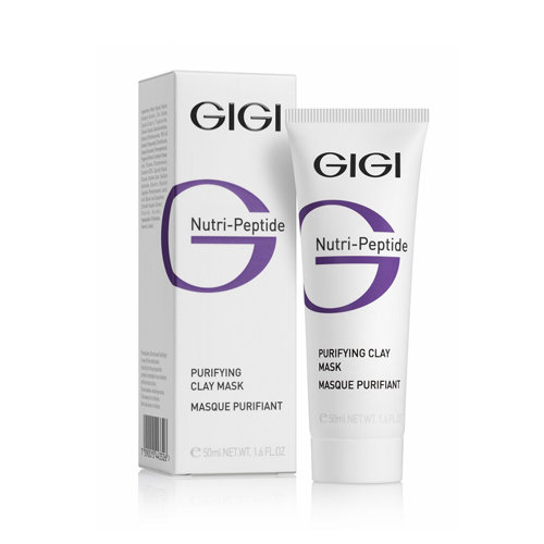 GIGI_COSMETIC_VK_NUTRI_PEPTIDE_Purifying_Clay_Mask_50ml.500