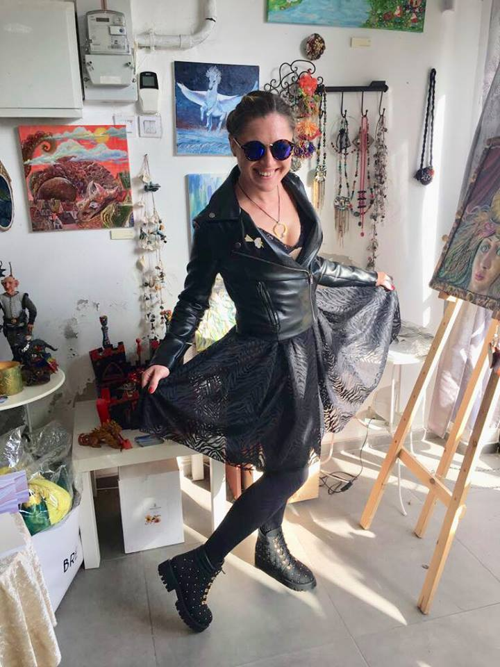 #Gamurрекомендует: посетить февральскую дизайнерскую пятницу