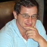 Илья Левин: стать волонтером, значит – стать израиальтянином