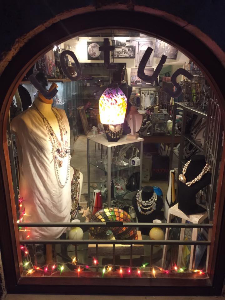 Волшебное чаепитие в старом Яффо: лекции для пользы и удовольствия