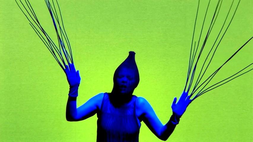 «EPOS» – девятый международный фестиваль документальных фильмов о культуре и искусстве