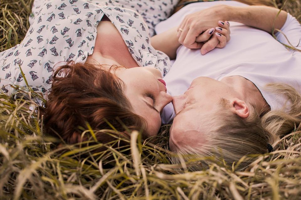 Работа над отношениями – что это такое и зачем?