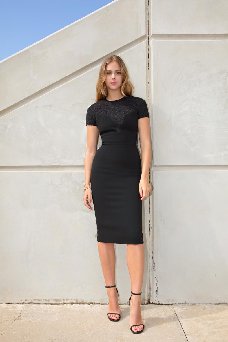 גולברי שמלה 349.90 שח (5) צילום יניב אדרי