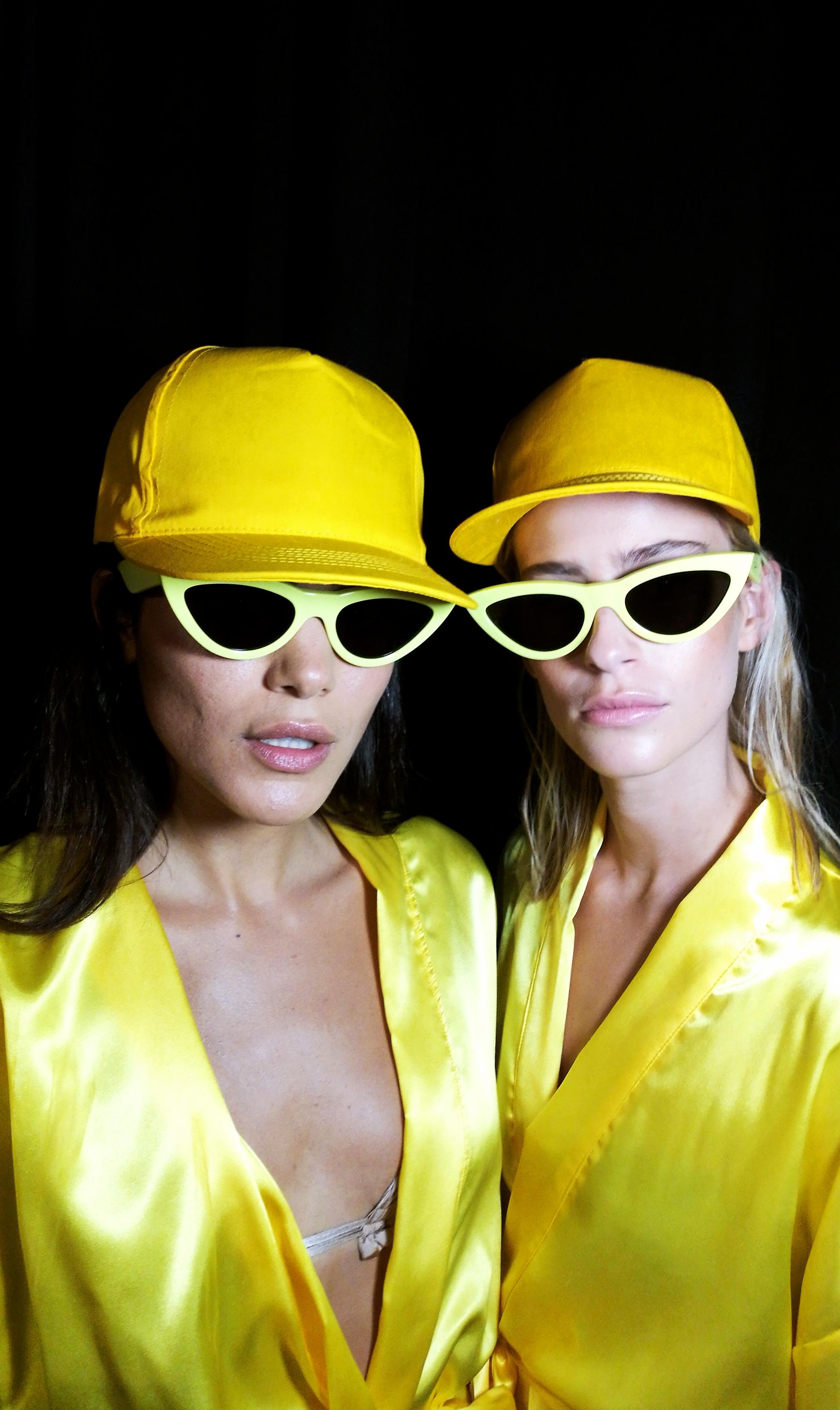Модные очки известного бренда Celine уже в Израиле