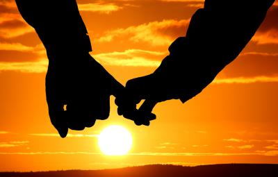 Знакомства новосибирск бесплатный сайт знакомств