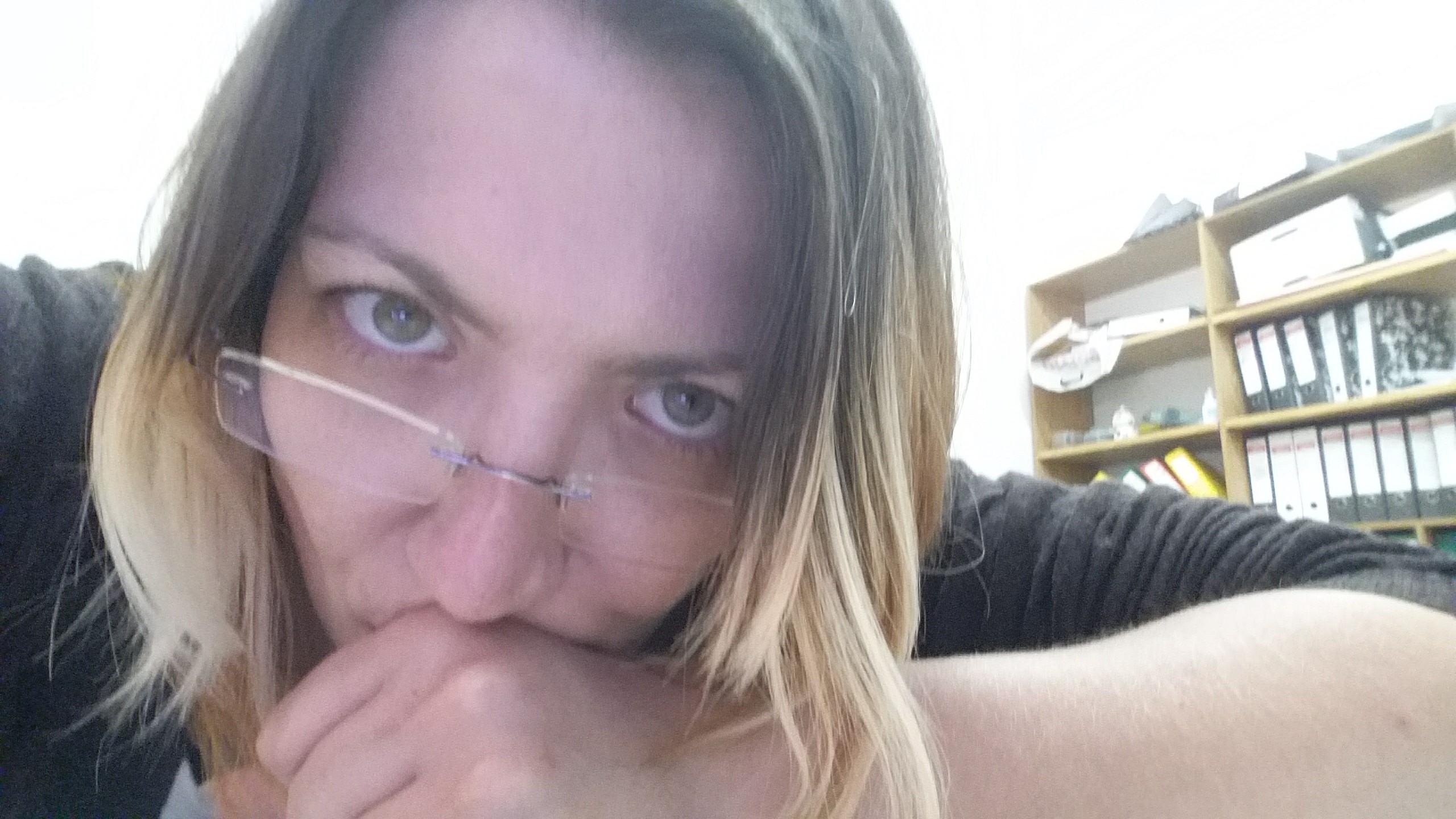 История Елены: как я радуюсь жизни, несмотря на тяжелое заболевание