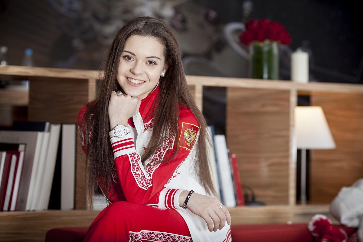 sotnikova1