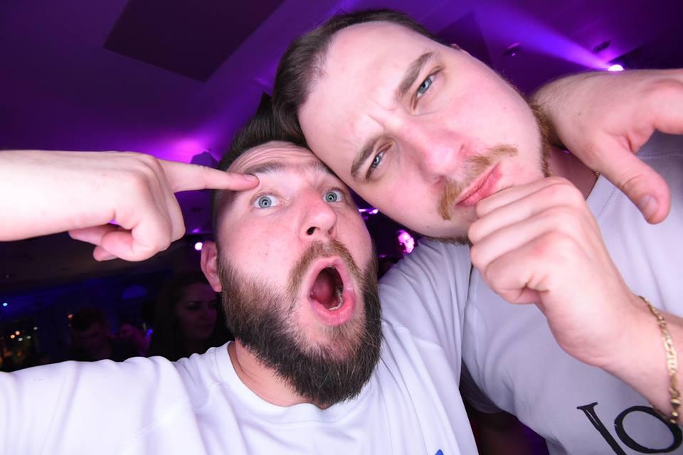 Мужские секреты Beards & Brothers: как выглядеть лучше всех