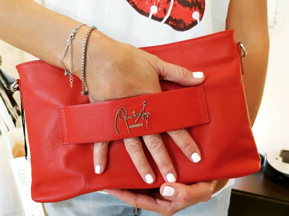 Bella Borsa by TL – сумки из Италии и Испании от лучших брендов