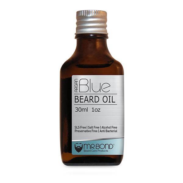 beard_oil-1