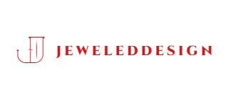 Интернет-магазин ювелирных изделий Jeweleddesign