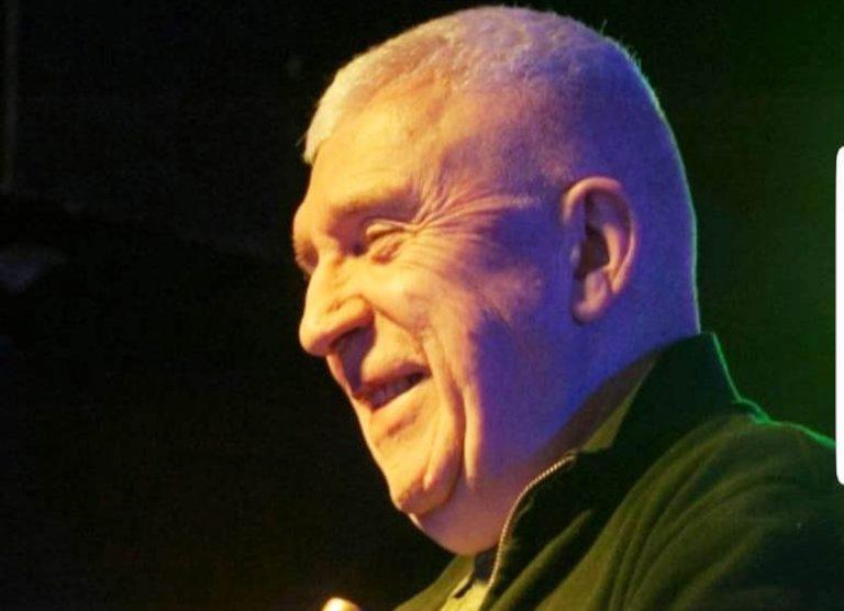 Легендарный трубач Валерий Пономарев выступит на юбилейном 10-м фестивале Super Jazz Ashdod