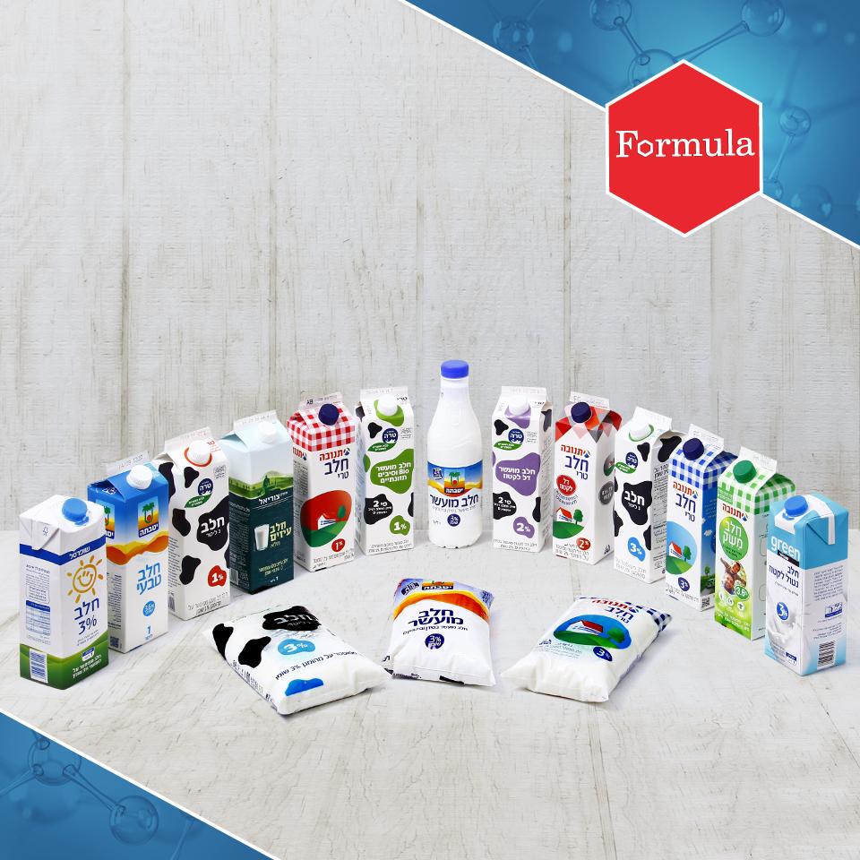 Какое молоко использовать для приготовления биойогурта дома?
