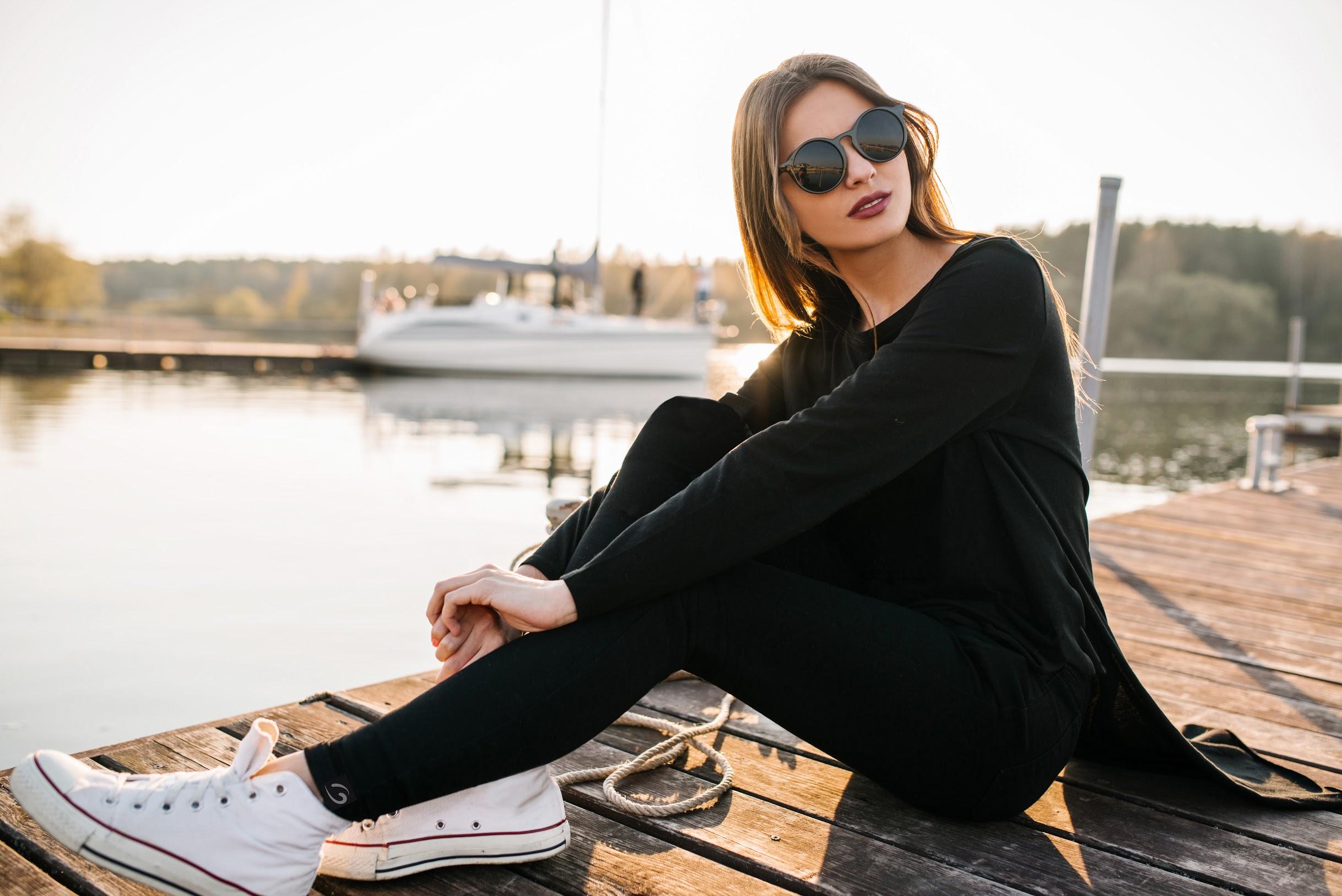 Ухаживающая одежда BeGood – косметика, которую нужно носить!