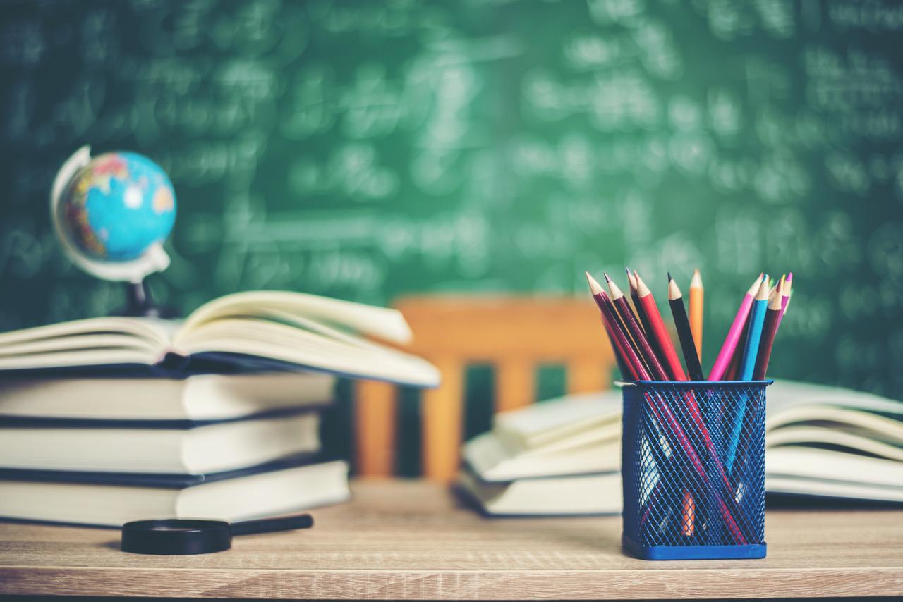 Скоро: интернет-регистрация в средние школы Хайфы