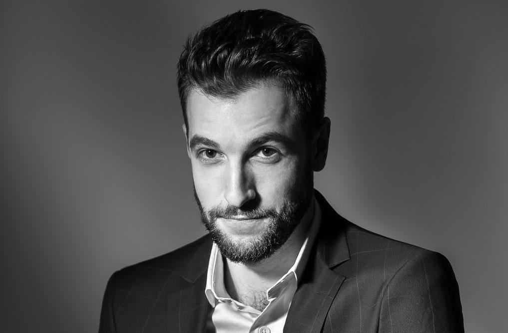 """Звездопад Comedy Club в Израиле: граф Андрей Бебуришвили и дуэт """"Кукота и Чехов"""""""