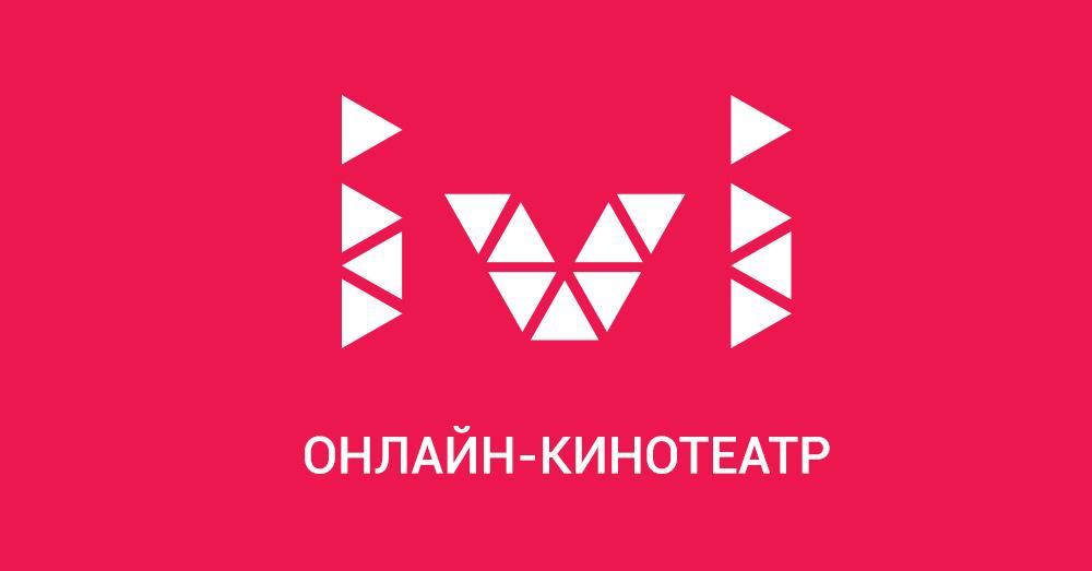 Лучшие российские современные фильмы к Новому году