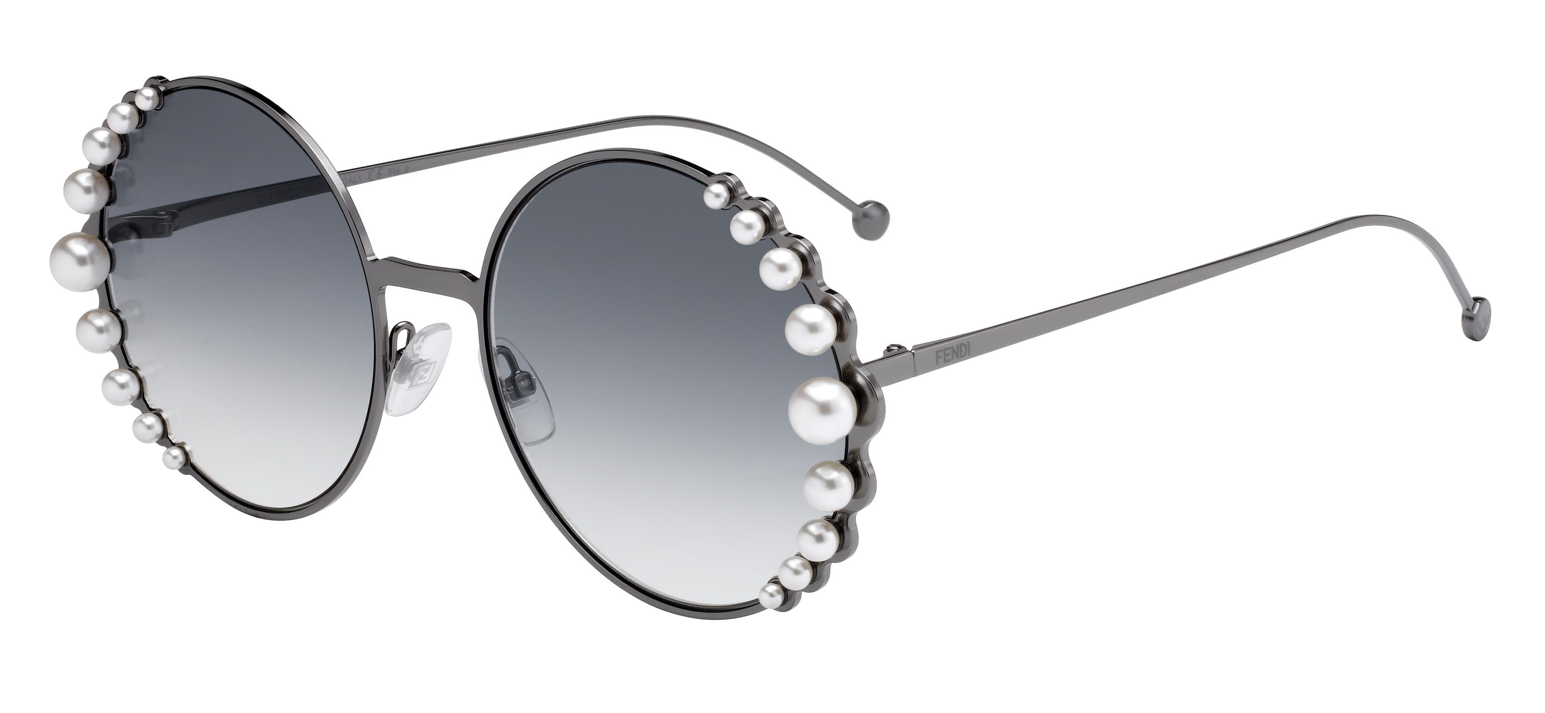 Солнечные очки-что предпочтут израильтянки в 2019 году?