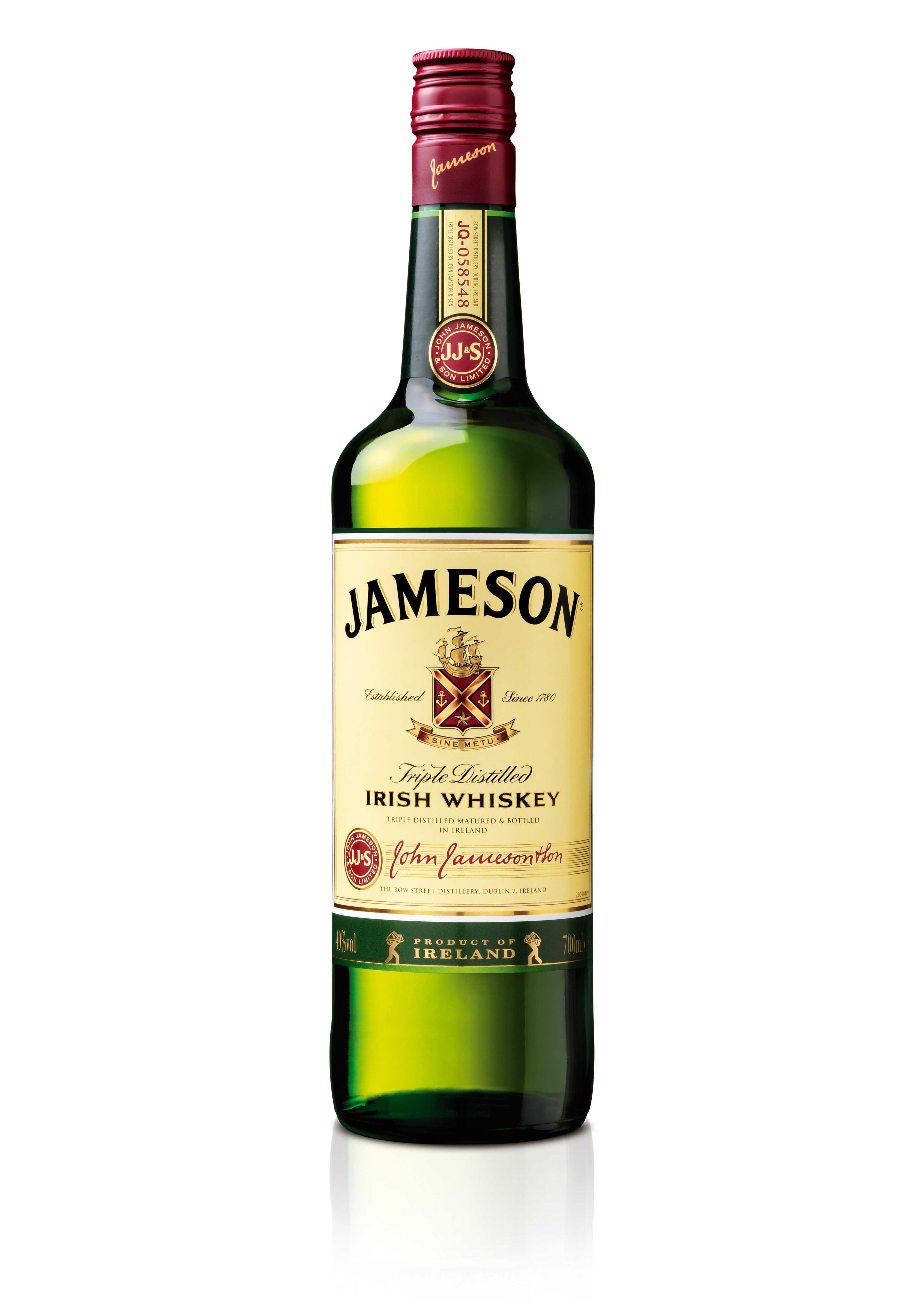 Jameson_Bottle_Shot_Hi_Res